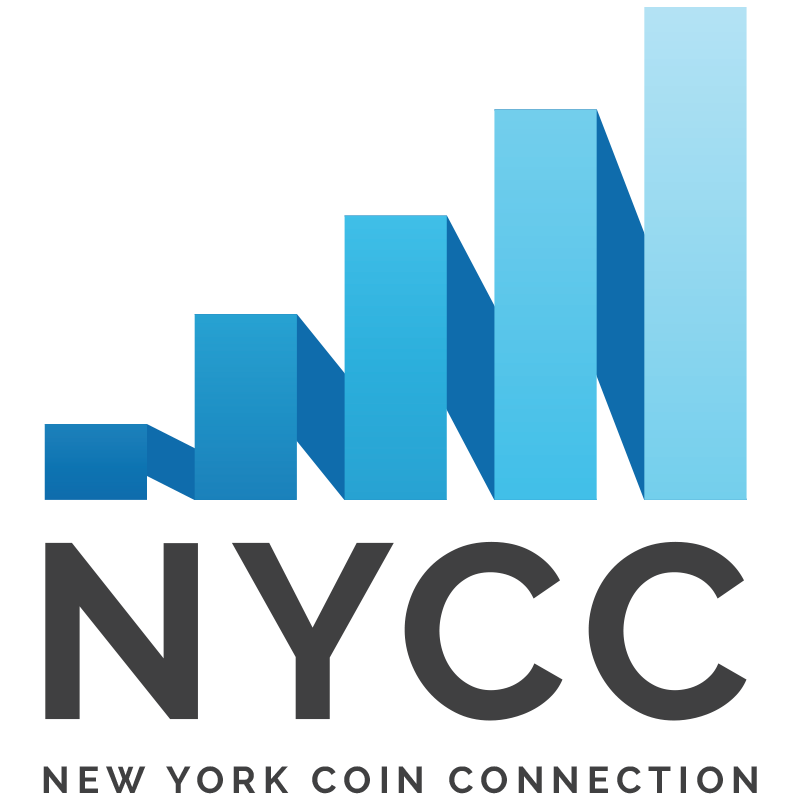 New York Coin Connection